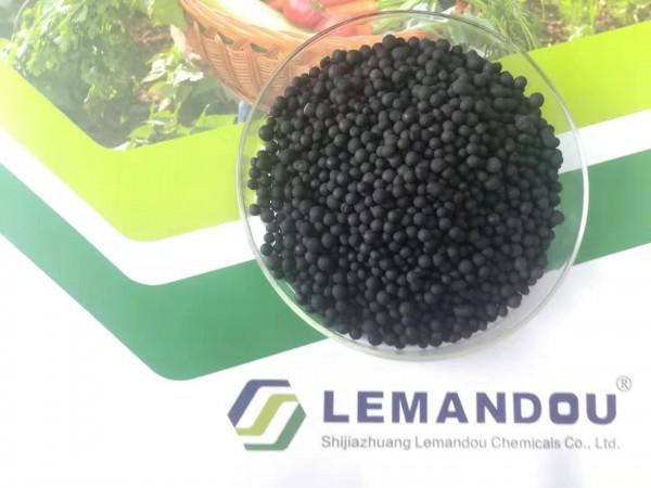 Amino Acid humic Granular
